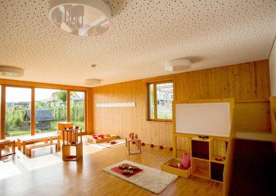 Kinderzimmer Spielzimmer Kinderräume Kindergarten
